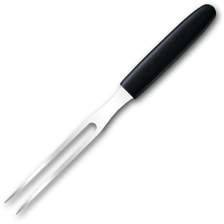 Table Meat Fork