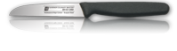 "3½"" Paring Knife, Straight Edge"