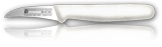 "2½"" Paring/Tourné  Knife"