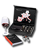 Oenotravel - Wine Essence Teaching Kit
